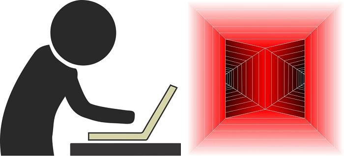 перестать бояться компьютера