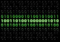 представление информации в компьютере