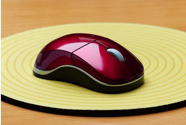 большие секреты маленькой мышки