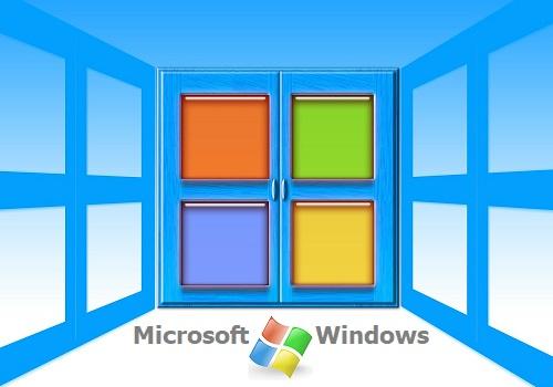 что такое microsof windows