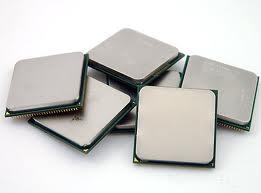 Чем отличаются процессоры?