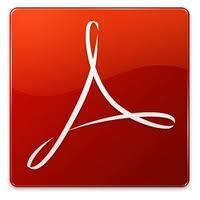 программа Adobe Reader