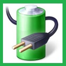 Электропитание ноутбука