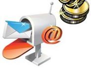 Яндекс деньги почта