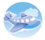 Как купить билеты на поезд РЖД или на самолет Аэрофлота