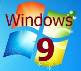 windows 9 обзор