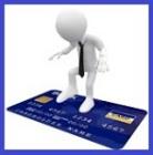 интернет банкинг онлайн