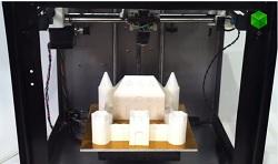 3D принтер что такое