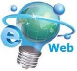что такое web интерфейс