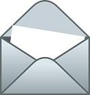 отследить заказное письмо Почта России