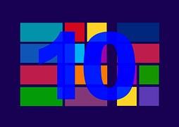 обновиться до Windows 10 с официального сайта