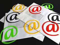 временный mail ru