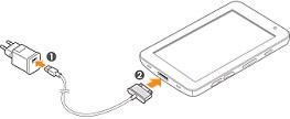 энергосбережение андроид