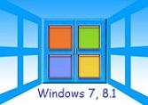 убрать значок получить Windows 10