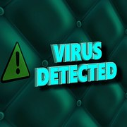 для чего нужен антивирус