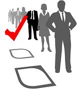 согласие на обработку персональных данных при трудоустройстве