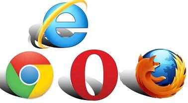 internet explorer долго грузятся страницы