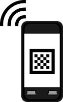 мобильный модем почему долго грузятся страницы