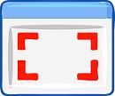 как сделать скриншот экрана на андроиде