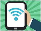 телефон андроид wi fi