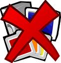 удалить программы с компьютера Windows 8