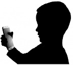 видеозвонки на Андроид