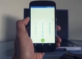 как сделать звонок на Андроиде