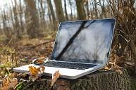 как правильно обращаться с ноутбуком