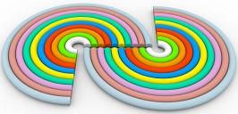бесплатные программы для 3d моделирования