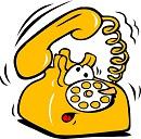 отключить стационарный телефон Ростелеком
