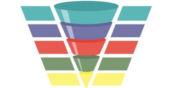 цветовые фильтры в Windows 10