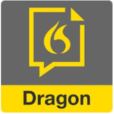 Dragon Anywhere Дракон