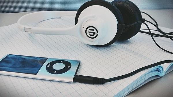 что такое iPod и для чего он нужен