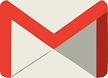 логин в gmail