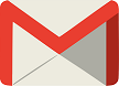 логин в Гугл почте