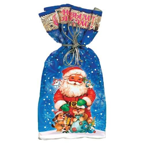 смартфон ноутбук подарок Деда Мороза