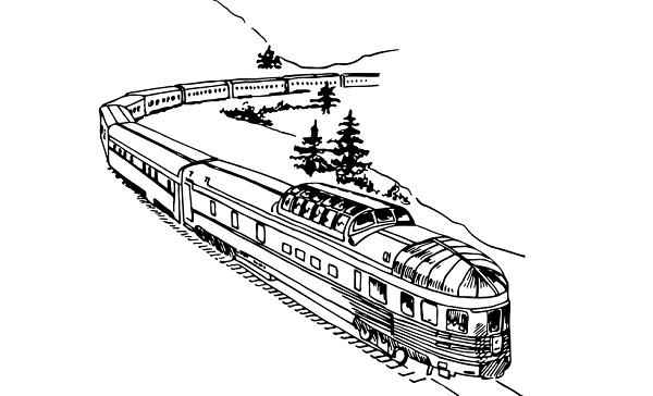 Изменения в расписании поездов РЖД коронавирус